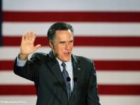 Romney sustine ca Iranul este