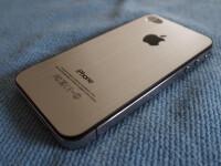 Un roman ar putea castiga un iPhone. Concurs pentru cel mai mic organ sexual in erectie