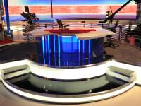 Inca o lovitura de imagine pentru imperiul lui Murdoch. Sky News: