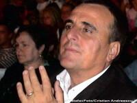 Alegeri locale 2012. Deputatul PDL de Constanta Zanfir Iorgus va candida la Primaria Mangalia