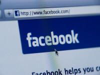 iLikeIT: Facebook te poate lasa fara loc de munca. Cum ne pastram o imagine decenta pe internet