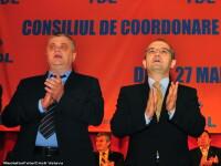 Liderul PDL Hunedoara va candida la Primaria Deva din partea Uniunii Social POPULARE