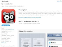 iLikeIT. Cele mai bune aplicatii de socializare pentru iOS si Android