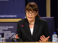 Macovei: L-as urma pe Ungureanu intr-o noua miscare politica. Probabil si Preda, si altii din PDL