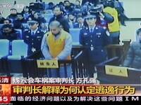 Inchisi pentru ca au cantat. Aproape 200.000 de oameni sunt prizonieri politici in Coreea de Nord