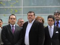 Udrea: Culoarea de campanie a PDL la alegerile din Capitala va fi verdele; semnifica tinerete, forta