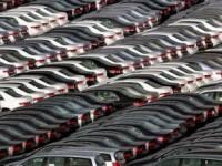 O singura tara din lume are o piata auto de un trilion de dolari