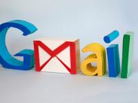 Cum a ajuns Google sa le spuna utilizatorilor sai
