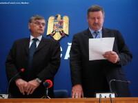Alegeri locale. Prefectul de Bacau renunta la functie pentru a candida la sefia Consiliului Judetean