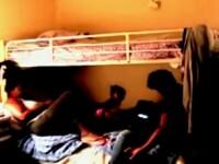 VIDEO. Drama tulburatoare a copiilor care traiesc in saracie, la doi pasi de Paradis