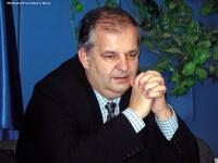Surse: Senatorul de Hunedoara Dorin Paran trece de la PDL la PNL; l-ar urma deputatul Iosif Blaga