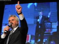 Ostaficiuc: Daca e trezit dimineata si intrebat repede in ce partid e, Dugulescu probabil nu va sti