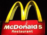Detaliile dezvaluite de un angajat McDonald's, care lucreaza de 20 de ani pentru aceasta companie