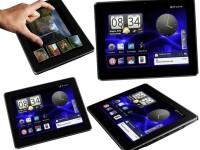 iLikeIT. Tableta nu este un gadget doar pentru jocuri. Aplicatiile de la care avem ceva de invatat