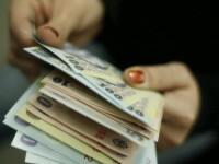 Ziarul Financiar: Orice bonus la final de contract, la stat sau la privat, impozitat cu 85%