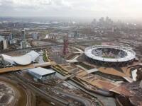 O grupare anarhista ameninta ca va declansa un razboi civil la Londra, inainte de Jocurile Olimpice