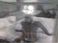 Ultimul sex tape pe care iti doreai sa-l vezi. Hulk Hogan filmat in momente intime. VIDEO