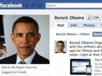 Puterea retelelor sociale. Si-a pierdut jobul dupa o postare pe Facebook care-l viza pe Obama