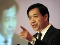 Adevarul despre scandalul anului in China. NY Times: Bo Xilai il inregistra ilegal pe presedinte