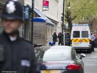 Englezii se tem de atentate TERORISTE la Jocurile Olimpice de la Londra. Ce masuri extreme au luat