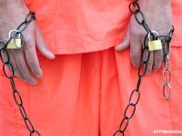 Marturii din Guantanamo Bay: \