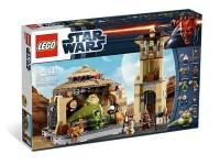 Jucaria retrasa de urgenta de Lego de pe piata, pentru ca ar fi o ofensa la adresa musulmanilor