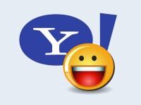 Anuntul facut de Yahoo. Ce se va intampla cu conturile care nu au mai fost accesate