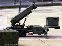 Japonia intareste scutul antiracheta. Ce spun specialistii despre un eventual atac al Coreei de Nord