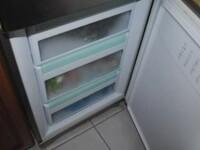 Descoperire cutremuratoare facuta de politisti in frigiderul unei femei din Polonia