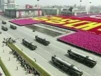 Barack Obama solicita Coreei de Nord sa renunte la