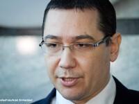 ACCIDENT IN MUNTENEGRU. Miercuri va fi zi de doliu national. Anuntul facut de premierul Ponta