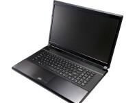 Si-a lasat laptopul nesupravegheat si a ajuns de rasul scolii. Ce a patit o profesoara din Rusia