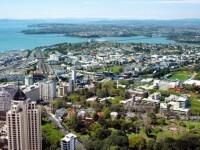 Ai vrea sa emigrezi in Noua Zeelanda? Topul tarilor care ofera cele mai multe joburi pentru romani