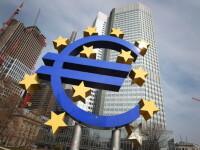 Bulgaria îndeplineşte criteriile pentru euro. Când vor adopta vecinii moneda europeană