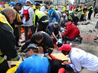 Marturii cutremuratoare de la maratonul terorii: