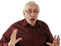 Stii cum se aseamana un ciocan si un tirbuson? Intrebarile care arata daca un pacient are Alzheimer
