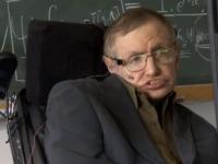 Declaratia lui Stephen Hawking despre viata vesnica. Tehnologia care ar putea asigura nemurirea