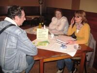 Aproape 300 de locuri de munca puse la dispozitia tinerilor din Satu Mare