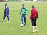 Planuri mari pentru Trica: CFR va redeveni campioana fotbalului romanesc