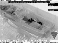 Tsarnaev a fost pus oficial sub acuzare in cazul atentatelor din Boston. Nu va fi