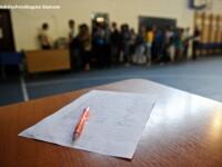 HUNEDOARA - REZULTATE EVALUARE NATIONALA 2014 EDU.RO. Vezi aici rezultatele finale