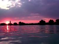 Delta Dunarii, destinatia perfecta pentru un Paste sau 1 Mai reusit. Cat trebuie sa scoata romanii din buzunar