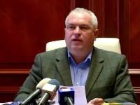 Tribunalul Bucuresti a dispus, din nou, arestarea lui Nicusor Constantinescu. Cum a fost surprins la New York