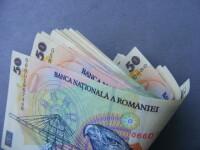 Un tanar de 31 de ani din Bistrita este cercetat pentru evaziune fiscala