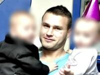 Bodyguardul unui club din Hunedoara, injunghiat mortal. Tanarul de 26 de ani incerca doar sa-si faca meseria
