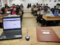 Cum arata viitorul in tara care nu da doi bani pe educatie. Romania, in pragul colapsului. Iata judetele cele mai afectate