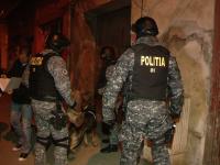 Perchezitii in Bucuresti si sase judete, la persoane suspectate de evaziune fiscala
