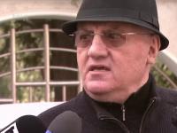 Pensia si nevasta l-au scapat pe Mitica Dragomir de arest. Detalii din scandalul comisioanelor ilegale de la LPF