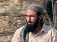 O inregistrare VIDEO cu liderii Al-Qaida baga spaima in americani: \