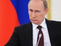 Criza in Ucraina. Doi senatori americani cer ca Statele Unite si NATO sa inarmeze Ucraina